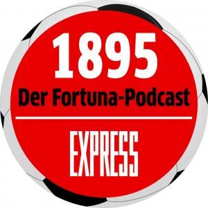 1895, der Fortuna-Podcast