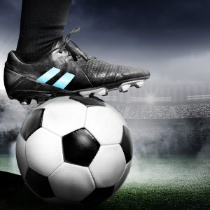 Fussball Auf Meinsportpodcast De