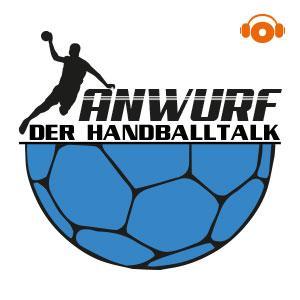 Anwurf! - Handball