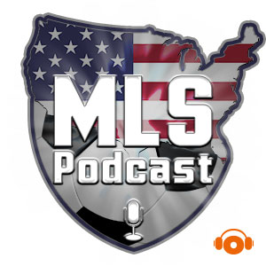 MLS Podcast