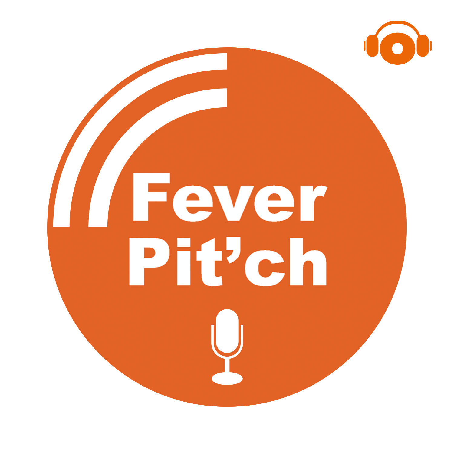 Fever Pit´ch
