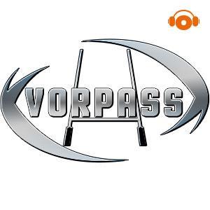 Vorpass