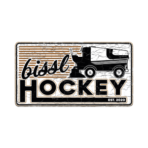 bissl Hockey