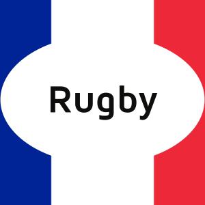 Bleu, Blanc, Rugby - Der deutsch-französische Rugby-Podcast