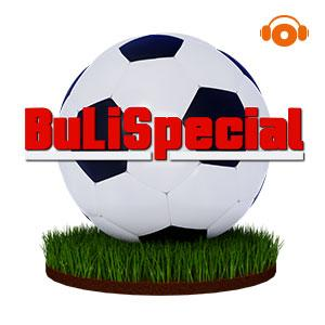 BuLiSpecial - Die Bundesliga-Vorschau