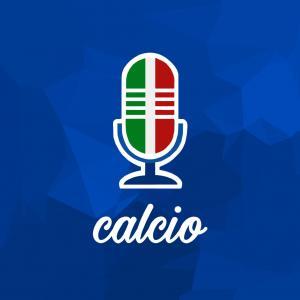 Calcio - Der Podcast