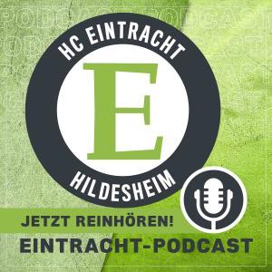 Der HC Eintracht-Podcast