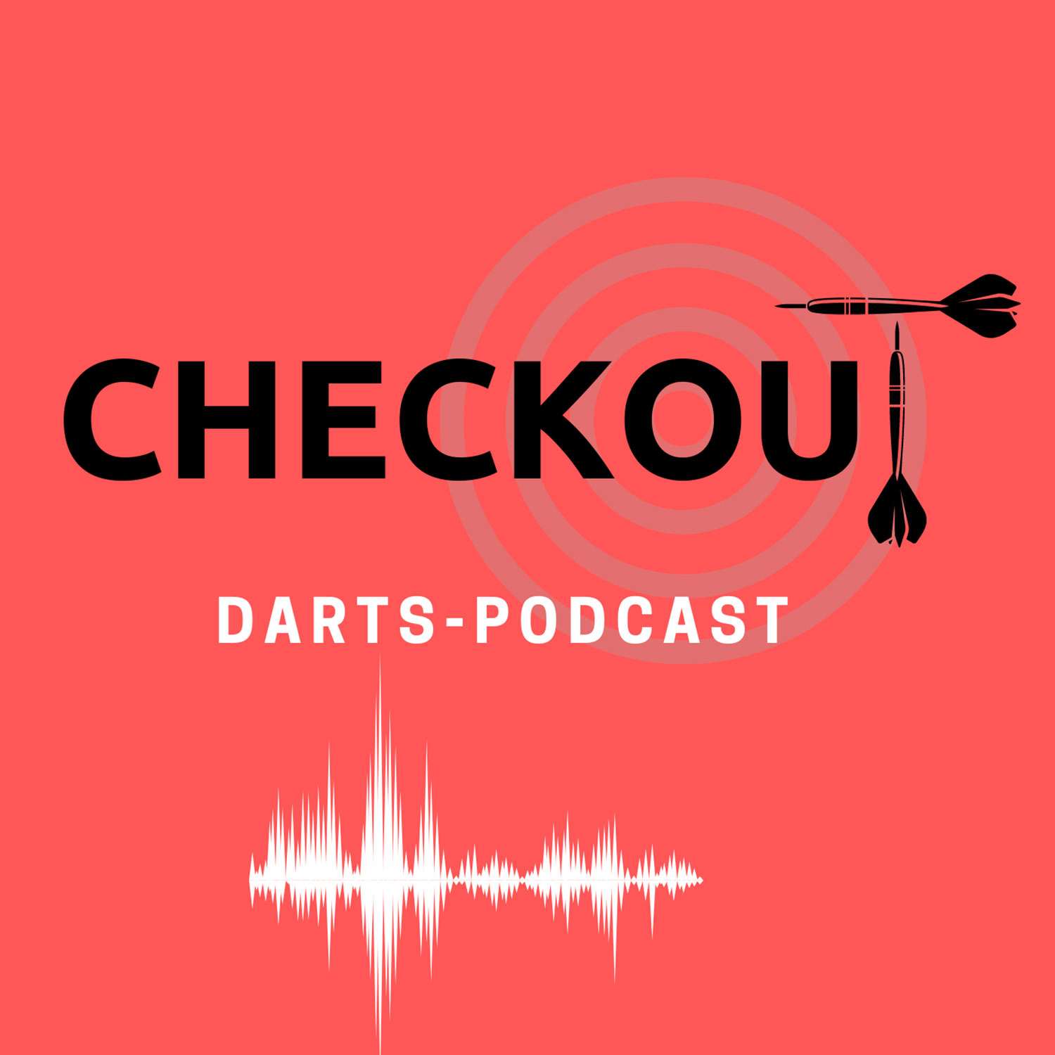 Checkout - Der Darts-Podcast