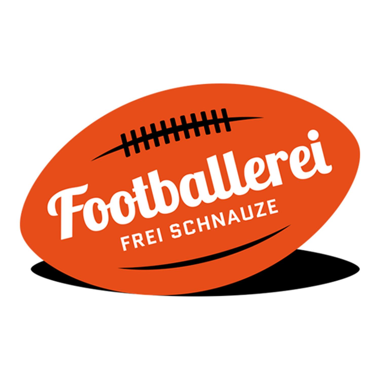 Footballerei