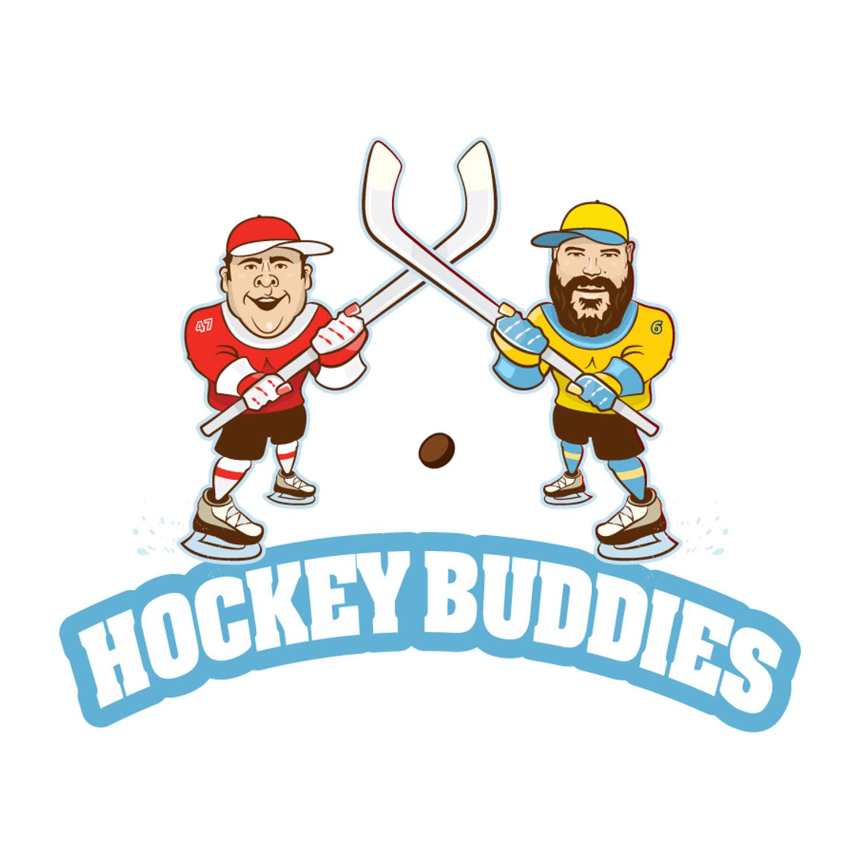 Forecheck - Hockey Buddies