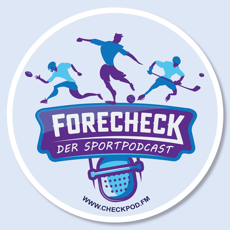 Forecheck