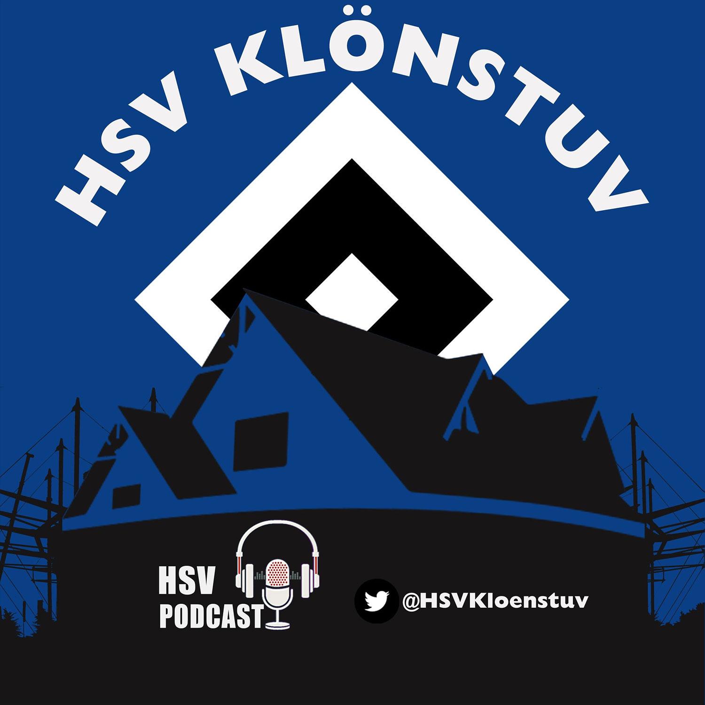 HSV Klönstuv