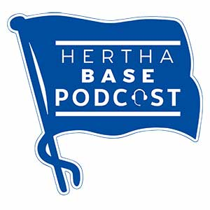 Hertha BASE Podcast