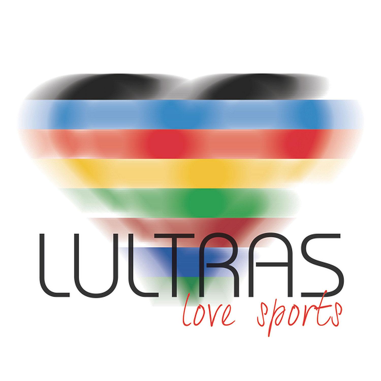 LULTRAS - love sports