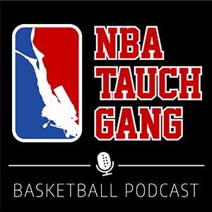 NBA Tauchgang