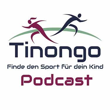 Tinongo - Finde den Sport für dein Kind