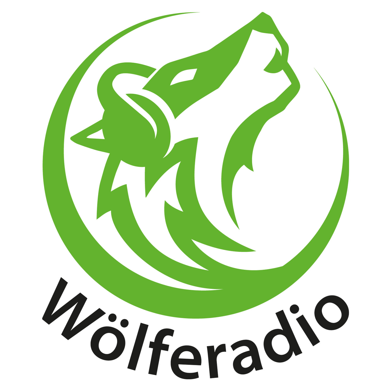 Wölferadio