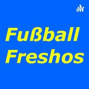 Fußball Freshos