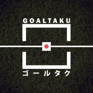 Goaltaku - Fußball in Japan