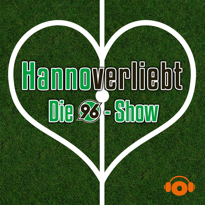 Hannoverliebt