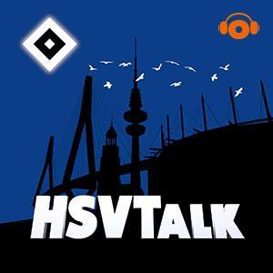 HSVTalk