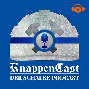 Knappencast - Der Schalke Podcast