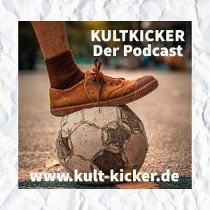 Kult-Kicker
