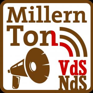 MillernTon VdS/NdS