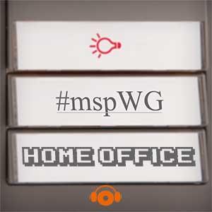 #mspWG