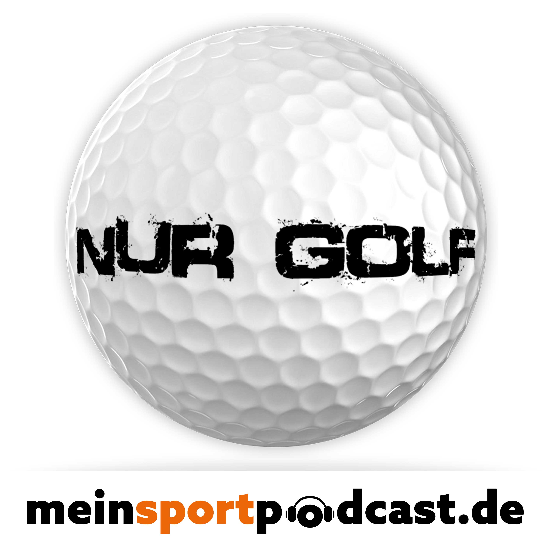 Nur Golf