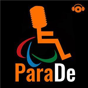 ParaDe - Der Behindertensport-Podcast