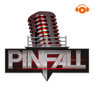 Pinfall