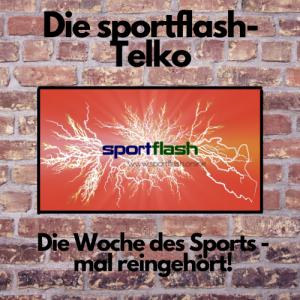 sportflash-Telko