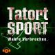 Tatort Sport - Wahre Verbrechen