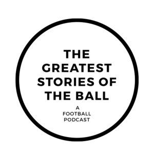 The Greatest Stories of the Ball