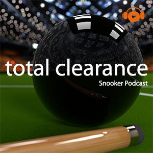 Total Clearance