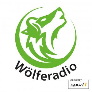 Wölferadio – DER VfL-Podcast