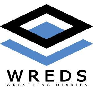 WREDS.de - Der Wrestling Podcast